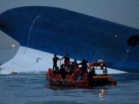 Her feribot kurbanının ailesi 855 bin TL alacak