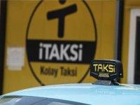 İşte İstanbul'un yeni taksileri!