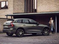 Volvo'dan kritik SUV kararı