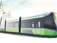 Polonya, tramvayını Türkiye'den alıyor