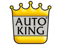 Auto King'in Ceo'su Ertuğrul Bul oldu