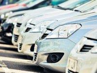 Otomotiv sektörüne vergi indirimi müjdesi