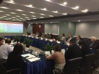 Türk karayolu taşımacıları Çin pazarı için hazır