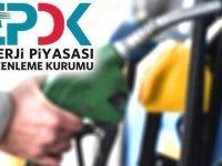 EPDK'den akaryakıtçılara uyarı: Tavan fiyat uygularım