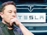 Balıkesir, müptela Elon Musk'ı cezalandırdı