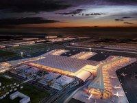 Meclis araştırsın: 3. Havalimanı'nda kaç kişi öldü?