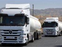 Irak, Türkiye'den 1 milyar dolarlık petrol ürünü alacak