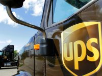 UPS, 100 kişiyi istihdam edecek