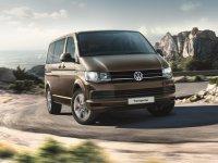 """Volkswagen ticari araçlarda """"ilkbahar"""" gibi sonbahar kampanyası"""