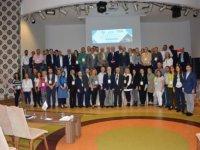LODER'in 4. Çalıştayı Düzce'de gerçekleştirildi