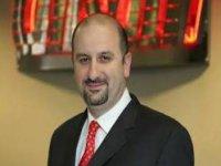 DFDS Türkiye'yi üs seçti, dümene de bir Türk geçiyor