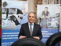 Dorak Turizm, 100 araçlık filosunun lastik yönetimi için Michelin'i seçti!