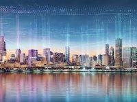 Bosch ve Maxion İnci Jant Grubu'ndan Sanayi 4.0 için örnek proje