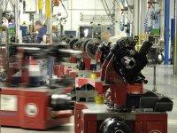 SAF-HOLLAND çözüm ve ürünleri, CO2 emisyonlarını azaltıyor