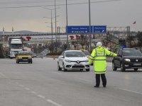 Trafik cezaları, daha çok can yakacak