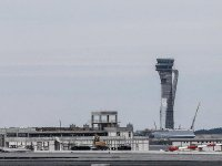 Yeni Havalimanında uçmak 59, gitmek 190 lira