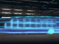 Renault Trucks'ın Optifuel Lab 3 yakıt tasarrufu hedefi %13