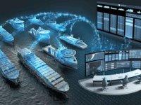 Rolls-Royce ve Intel otonom kargo gemileri geliştirecek