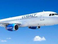 Ülkenin en büyük havayolu şirketi battı!