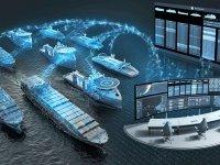 Rolls-Royce-Intel, otonom kargo gemileri geliştirecek