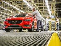 Opel ve Vauxhall, GEFCO ile özel 4PL ortaklığını yeniliyor
