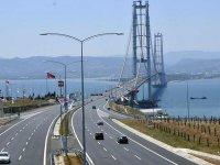 Osmangazi'de bir geçiş skandalı daha