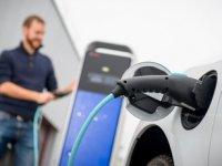 Bosch ve Toom elektrikli kamyonet paylaşımında iş birliği yapıyor