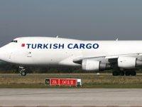THY, ACT'den iki 747 kargo uçağı daha kiralıyor