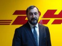 DHL Freight Bursa'ya yeni şube müdürü