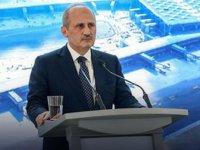 Bakan Turhan: Atlas Global yolcuları mağdur olmayacak