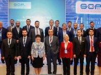En Etkili Tedarik Zinciri Profesyonelleri 2018