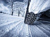 Kış lastiği zorunlu: Peki ne zaman takılır?