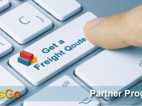 ShipsGo'dan 'Online Navlun Teklifi Modülü'