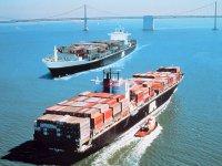 5 konteyner operatörü dijital ortaklık kurdu