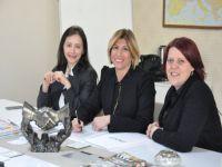 Batu çalışanlarına profesyonel destek