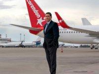 Corendon Airlines filosuna iki Max 9 katılıyor
