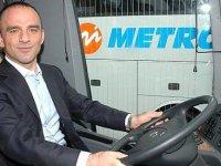 Metro Turizm'in patronuna müebbet hapis