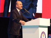 İstanbul'un trafiği zabıtaya emanet ediliyor