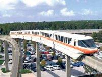 Raylı ulaşım harcamaları belediyelerden tahsil edilecek