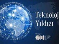 Daimler'in Küresel IT Çözümleri'nde merkez 5 yıldır Türkiye