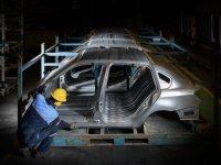 Coşkunöz MA, ihracatı hızlandırmak için yerinde üretim yapacak