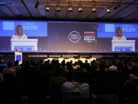 DHL Uluslararası E-İhracat Konferansı Başlıyor