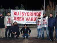 İzmirli rahat bir nefes alacak: IZBAN grevi ertelendi