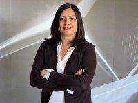Mercedes-Benz Türk'e ilk kadın CFO