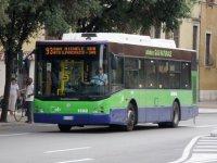 Karsan, İtalyan otobüs şirketini satın aldı