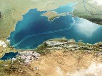Bulgaristan TürkAkım taşımacılık tekliflerini toplayacak