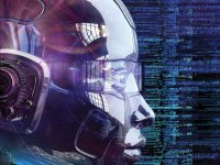 Siemens, Bilgin ile tedarik zincirini hızlandıracak