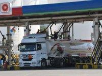 TP, Turkuaz Petrol birleşmesi meyvelerini veriyor