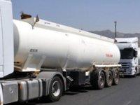 TPAO ham petrol, condensate ve atık su taşıtacak