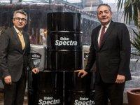 Otokar Spectra, bakım aralığını 20'den 40 bine çekti